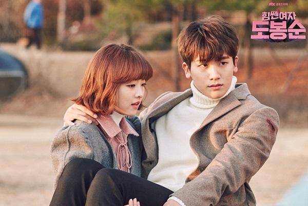 6-nghe-nghiep-la-lung-trong-drama-han-3
