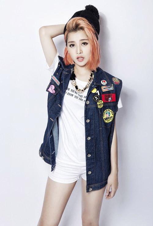 hanh-trinh-tu-hot-girl-banh-beo-den-my-nhan-hang-hieu-cua-chi-pu-11