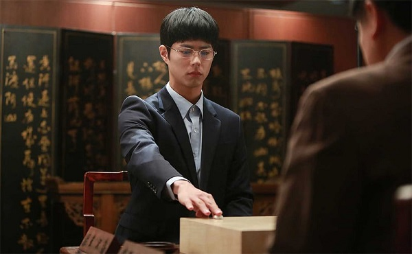 6-nghe-nghiep-la-lung-trong-drama-han-5