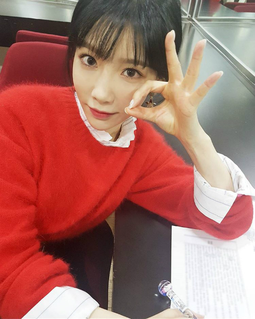 red-velvet-la-fan-girl-thanh-cong-nhat-cua-tae-yeon-5