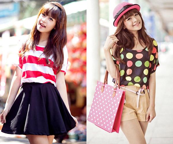 hanh-trinh-tu-hot-girl-banh-beo-den-my-nhan-hang-hieu-cua-chi-pu-3