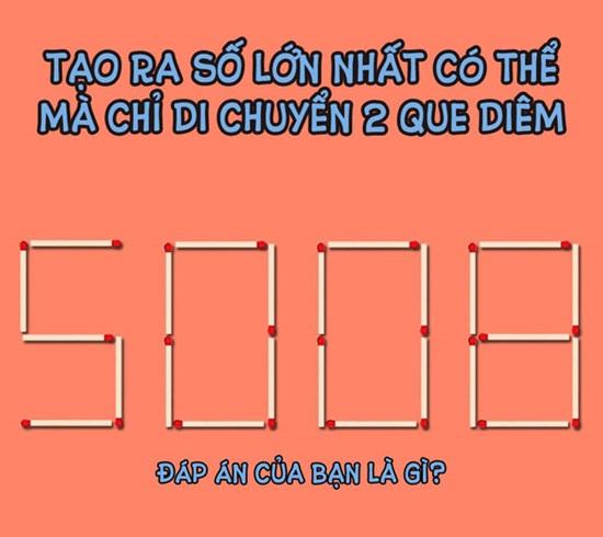 xu-ly-duoc-bai-toan-que-diem-ban-se-la-thien-tai