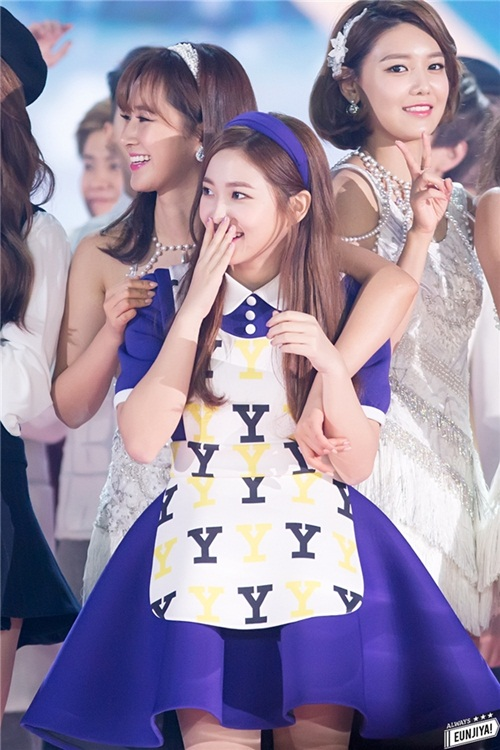 yeri-red-velvet-duoc-loat-nu-than-kpop-cung-chieu-het-muc-page-2-5