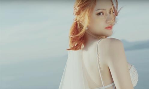 huong-giang-idol-toi-hat-live-hay-hon-chi-pu-xinh-dep-nhu-nhau-2