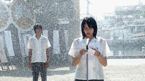 5-canh-ket-buon-nhat-trong-nhung-bo-phim-nhat-ban-noi-tieng-2