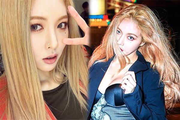 dan-idol-nhon-nhip-comeback-voi-kieu-toc-moi-lung-linh-4