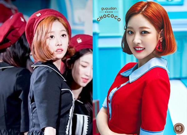 dan-idol-nhon-nhip-comeback-voi-kieu-toc-moi-lung-linh-5