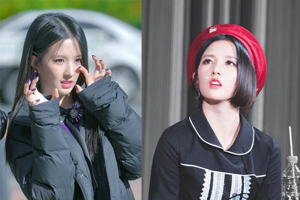 dan-idol-nhon-nhip-comeback-voi-kieu-toc-moi-lung-linh-6