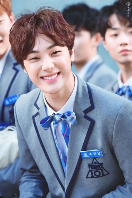 7-thuc-tap-sinh-cuc-hot-duoc-fan-kpop-mong-cho-debut-4