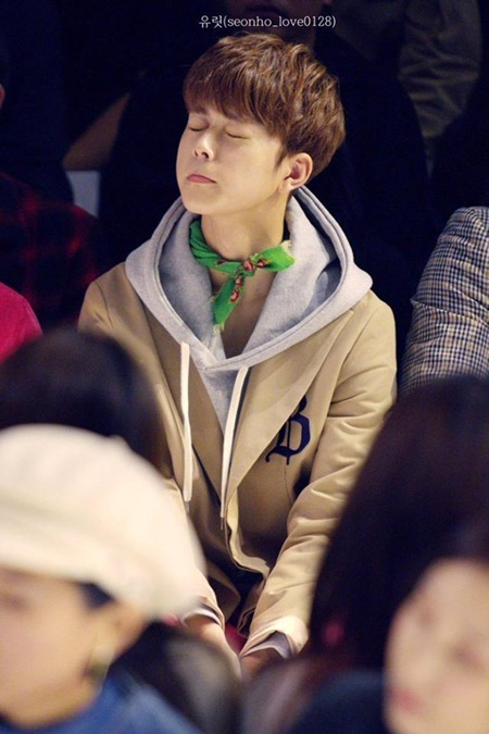 7-thuc-tap-sinh-cuc-hot-duoc-fan-kpop-mong-cho-debut-2