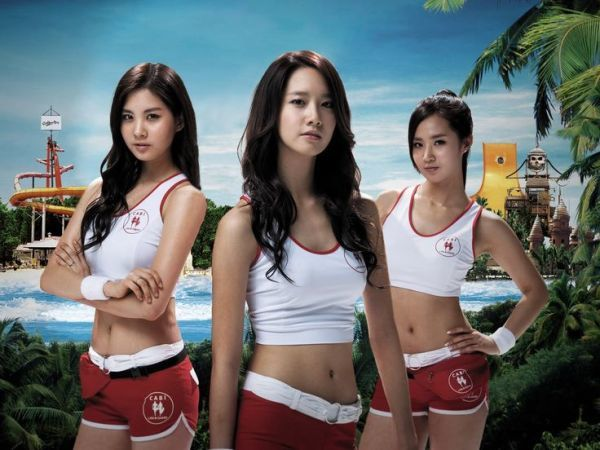 6-nhom-nhac-kpop-so-huu-tam-giac-quy-nhan-sac-10