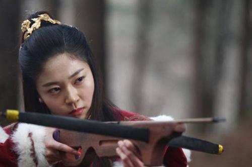 nhung-nu-phu-phim-han-xinh-dep-ma-xau-tinh-khong-chiu-noi-3