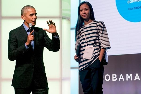 suboi-gap-lai-ong-obama-sau-lan-gay-bao-tai-viet-nam-2