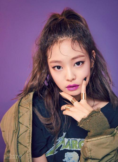 jennie-kim-nu-idol-hoan-hao-cua-black-pink
