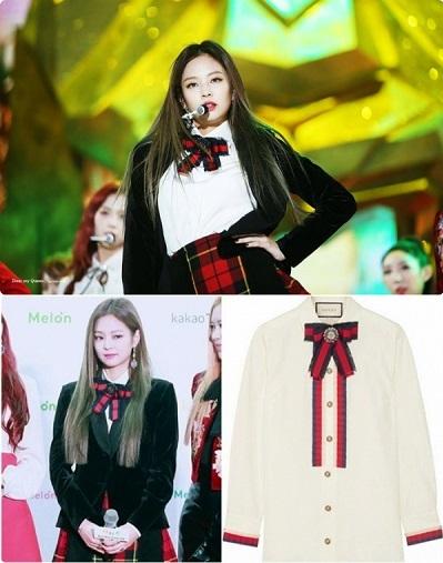 jennie-kim-nu-idol-hoan-hao-cua-black-pink-3