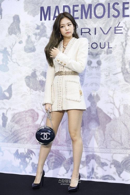 jennie-kim-nu-idol-hoan-hao-cua-black-pink-5