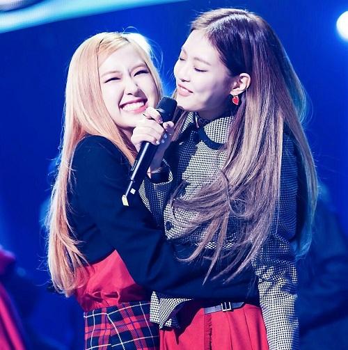 jennie-kim-nu-idol-hoan-hao-cua-black-pink-6