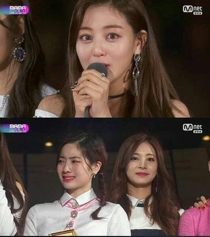 mama-2017-twice-thang-2-giai-du-luong-binh-chon-thap-1