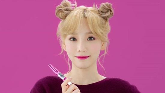 7-idol-me-mn-kieu-toc-pucca-xinh-het-phan-thien-ha-1