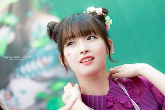 7-idol-me-mn-kieu-toc-pucca-xinh-het-phan-thien-ha-5