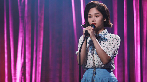 hot-girl-dong-phim-nguoi-mot-phut-thanh-sao-ke-mai-khong-noi-2