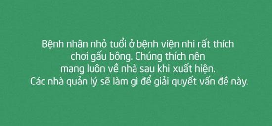 giai-ma-11-cau-do-hai-nao-ban-co-the-khong-9