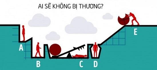 giai-ma-11-cau-do-hai-nao-ban-co-the-khong-10