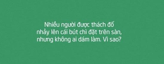 giai-ma-11-cau-do-hai-nao-ban-co-the-khong-1