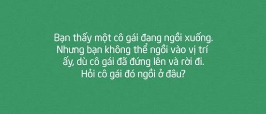 giai-ma-11-cau-do-hai-nao-ban-co-the-khong-3