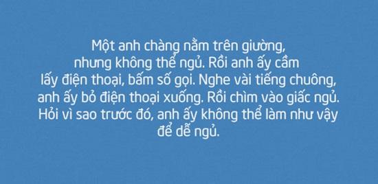 giai-ma-11-cau-do-hai-nao-ban-co-the-khong-4