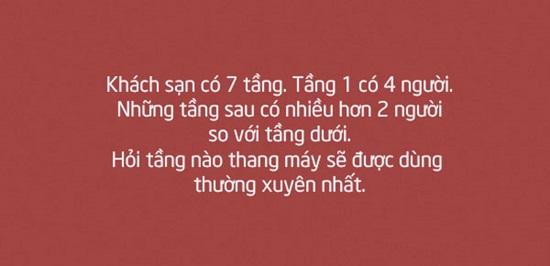 giai-ma-11-cau-do-hai-nao-ban-co-the-khong-5