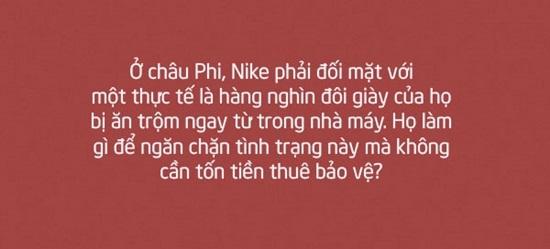 giai-ma-11-cau-do-hai-nao-ban-co-the-khong-6