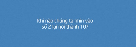 giai-ma-11-cau-do-hai-nao-ban-co-the-khong-7