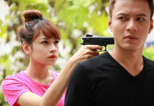 hot-girl-dong-phim-nguoi-mot-phut-thanh-sao-ke-mai-khong-noi-3