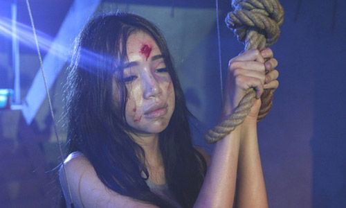 hot-girl-dong-phim-nguoi-mot-phut-thanh-sao-ke-mai-khong-noi-4