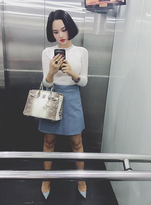 nhung-my-nhan-viet-hang-hieu-day-ap-nhung-chi-mac-do-may-tram-nghin-5