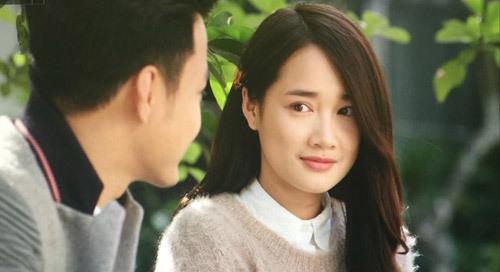 hot-girl-dong-phim-nguoi-mot-phut-thanh-sao-ke-mai-khong-noi-1