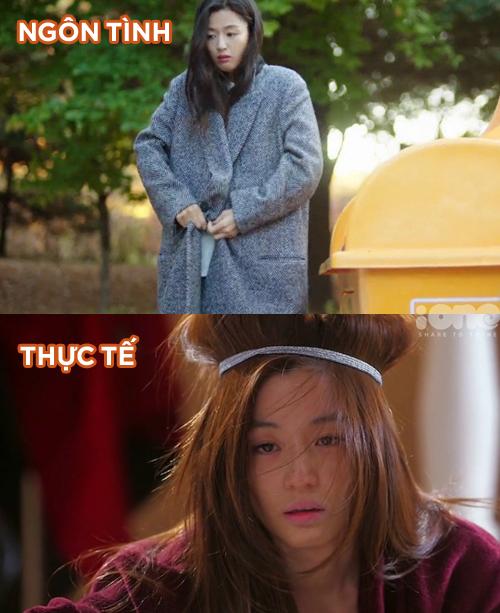 tinh-huong-lang-man-tren-phim-han-hoa-phu-phang-neu-xay-ra-ngoai-doi-1