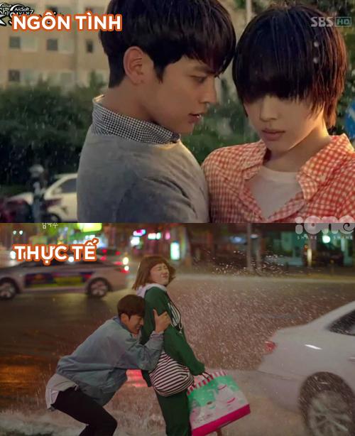 tinh-huong-lang-man-tren-phim-han-hoa-phu-phang-neu-xay-ra-ngoai-doi-3
