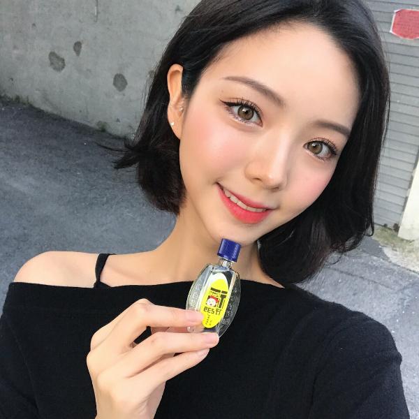 3-yeu-to-giup-hot-girl-han-luon-tre-xinh-dang-nguong-mo-4