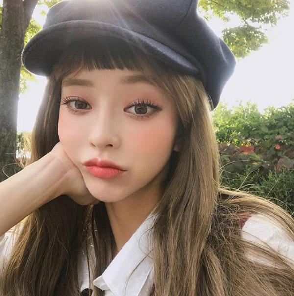 3-yeu-to-giup-hot-girl-han-luon-tre-xinh-dang-nguong-mo-8