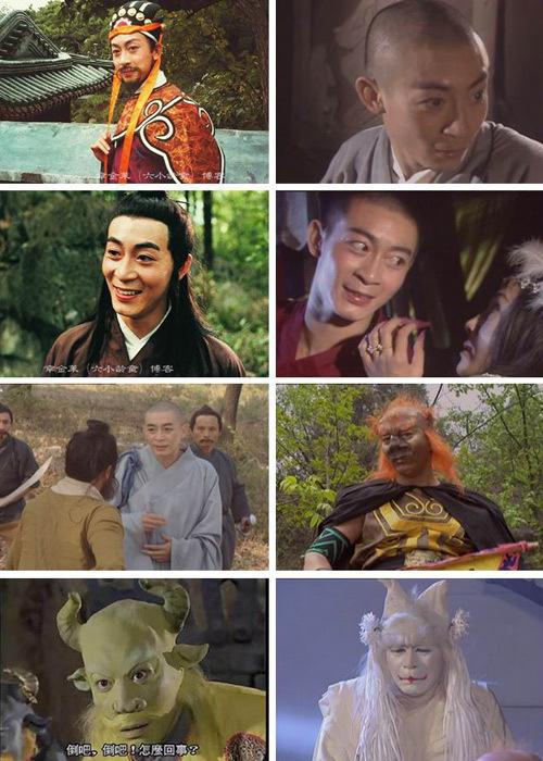 ngoai-ton-ngo-khong-luc-tieu-linh-dong-con-can-15-vai-khac-trong-tay-du-ky-2