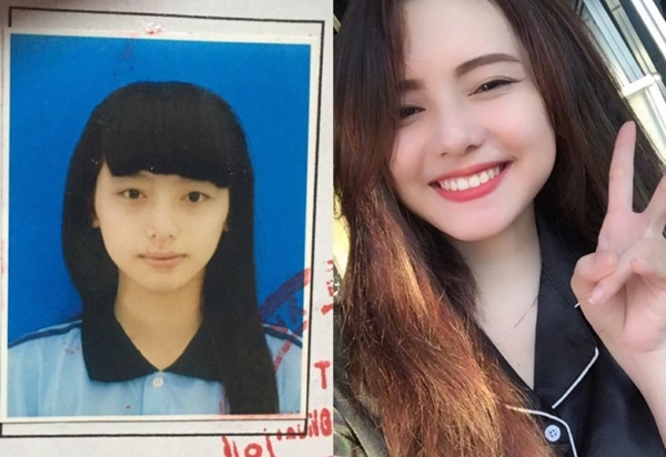 co-nang-miss-teen-day-thi-qua-thanh-cong-1