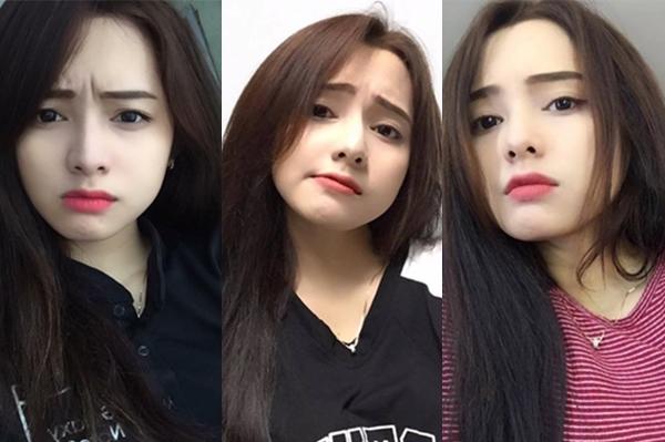 co-nang-miss-teen-day-thi-qua-thanh-cong-5
