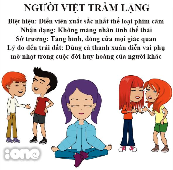 nhung-kieu-hoc-sinh-dien-hinh-ma-thanh-xuan-cua-ai-cung-tung-gap-3