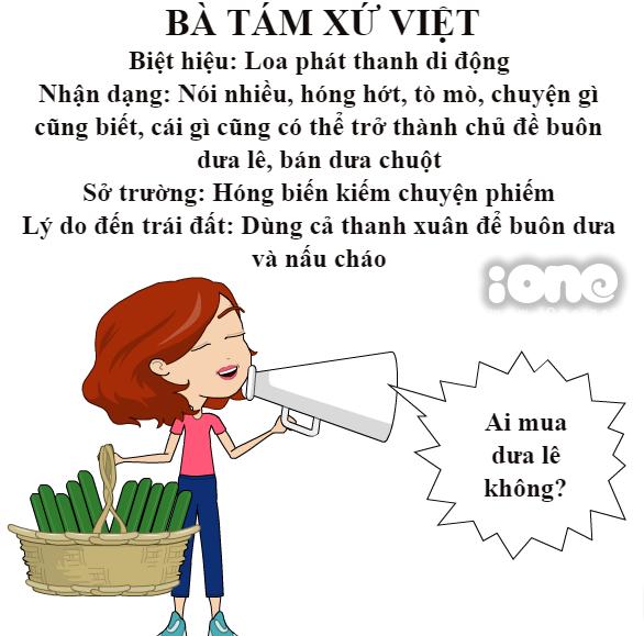 nhung-kieu-hoc-sinh-dien-hinh-ma-thanh-xuan-cua-ai-cung-tung-gap-4