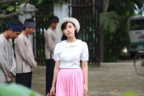 day-san-nhung-phim-me-chong-bu-lai-bang-hinh-anh-dep-xuat-sac-4