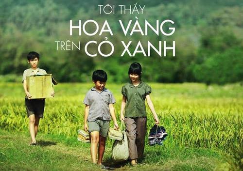 10-phim-viet-co-doanh-thu-cao-nhat-trong-lich-su-4
