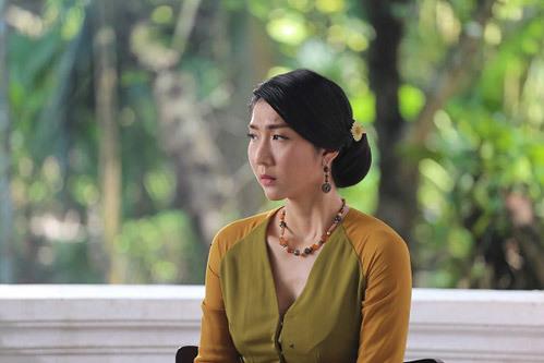 day-san-nhung-phim-me-chong-bu-lai-bang-hinh-anh-dep-xuat-sac-2