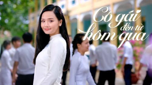 10-phim-viet-co-doanh-thu-cao-nhat-trong-lich-su-3